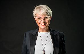 Karolina Korwin Piotrowska: po rozmowach z Kramerem wiem, że nie wystąpię z Kościoła. Nie dokonam apostazji