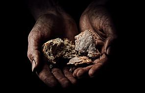ONZ: na świecie cierpi głód co najmniej 820 mln ludzi