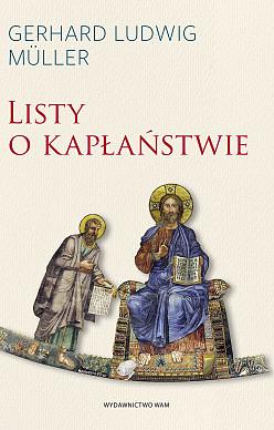 Listy o kapłaństwie