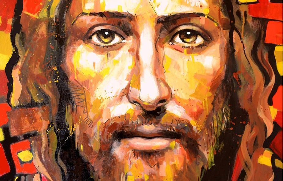 Czy nasza skrucha skłania Boga do okazania nam miłosierdzia?