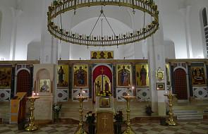 Patriarchat Moskiewski grozi prawosławnemu Kościołowi Grecji