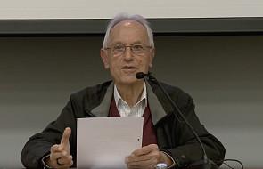 Ekspert synodalny: słuchać zamiast osądzać – tego chce Synod dla Amazonii
