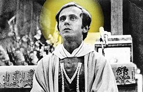 Trwają obchody 35. rocznicy męczeńskiej śmierci księdza Jerzego Popiełuszki