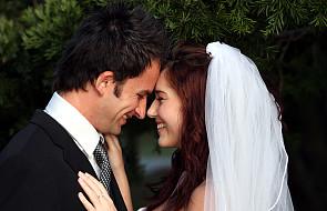 Jak świętować rocznicę ślubu? Mam cztery propozycje