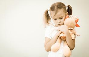 Ekspertka: edukacja seksualna chroni dzieci przed wykorzystywaniem