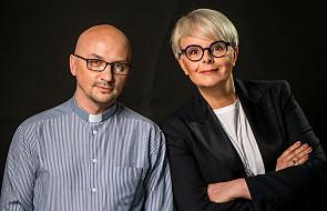 Karolina Korwin Piotrowska: Polaków najbardziej uderzyło to, że ludzie w sutannach nie ponoszą kary