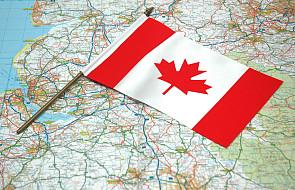 Kanada: Liberałowie wygrali wybory parlamentarne, Trudeau pozostanie premierem