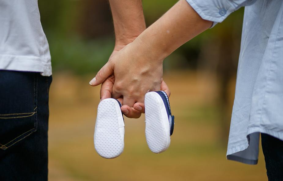 """O małżeństwie, rodzinie i wychowaniu na Kongresie """"Europa Christi"""""""