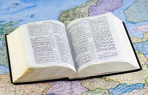 Kard. Filoni: pierwszą motywacją podróżujących powinno być dzielenie się wiarą