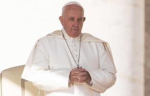Watykan: Urząd Informacji Finansowej wyraził pełne zaufanie do swego dyrektora