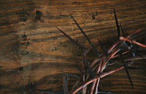 PKWP: przemoc wobec chrześcijan osiąga na świecie coraz wyższy poziom