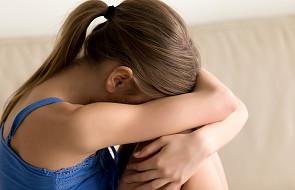 Została zgwałcona w wieku 14 lat. Tuż przed aborcją dokonała wyboru