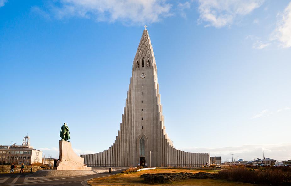 Islandia: katolicy chcą mieć większy wpływ na politykę wewnętrzną