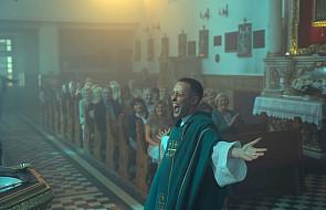 Piotr Żyłka: ten film to rekolekcje w kinie dla wierzących i niewierzących