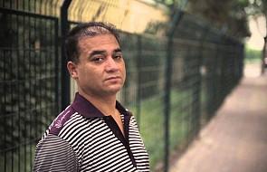 Ujgurski działacz Ilham Tohti laureatem Nagrody Sacharowa od PE