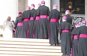 Spotkanie się Sekretarzy Generalnych Episkopatów Krajów Unii Europejskiej