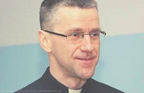 Polak otrzymał ogromnie odpowiedzialne stanowisko w Watykanie