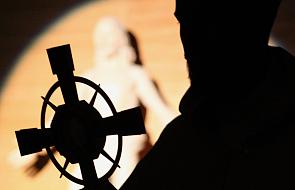 Zmiany w przepisach dotyczących byłych księży. Czy nadchodzi rewolucja?