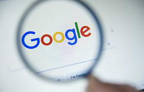 Google: Stadia pozwolą przekroczyć ograniczenia innych platform