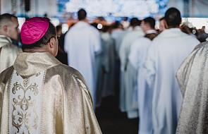 V Kongres Nowej Ewangelizacji: pokochać małżeństwo i rodzinę