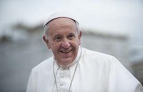 Franciszek na zakończenie Synodu Biskupów nt. Amazonii: przede wszystkim ewangelizacja