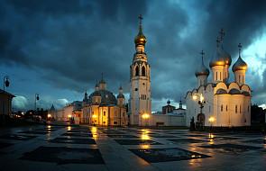 Ukraiński teolog: Moskwa nie dokona już globalnego rozłamu w światowym Prawosławiu