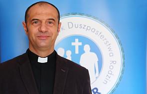 80% Polaków chce edukacji seksualnej w szkole. Co na to Kościół?