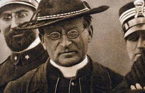 Warszawa: Dziś msza z metropolitą Mediolanu w 100. rocznicę świeceń biskupich Achillesa Rattiego