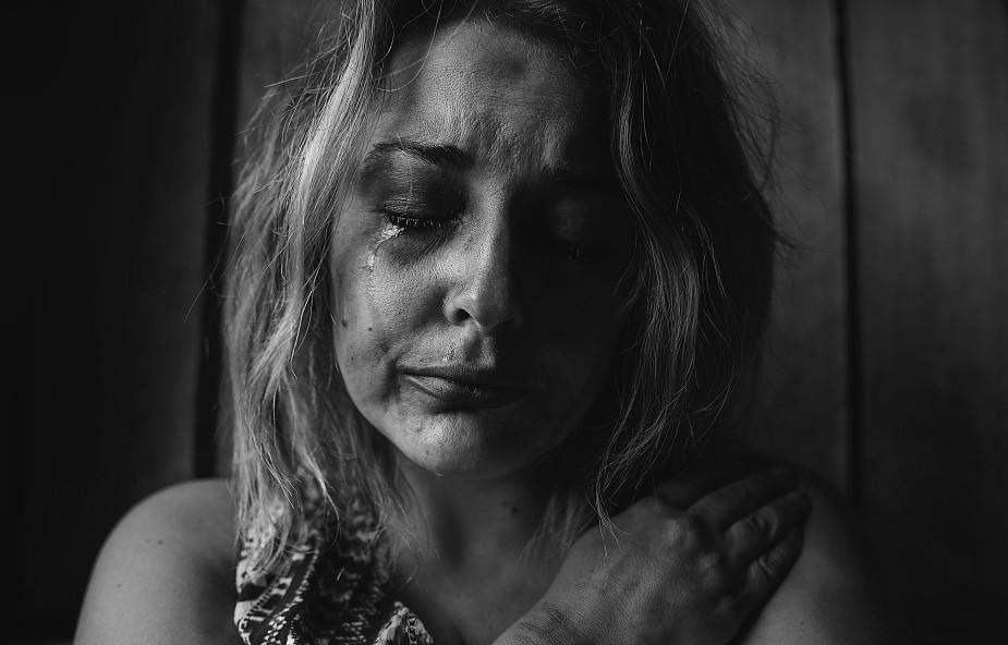 Prof. Dominika Dudek: Depresję poporodową ma co dziesiąta kobieta