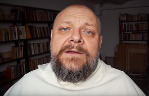 Tomasz Nowak OP o dziewczynie, która doznała uzdrowienia: to nie zawsze daje radość