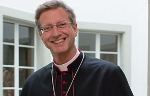 Kobieta zakochała się w biskupie. Teraz może trafić za kratki