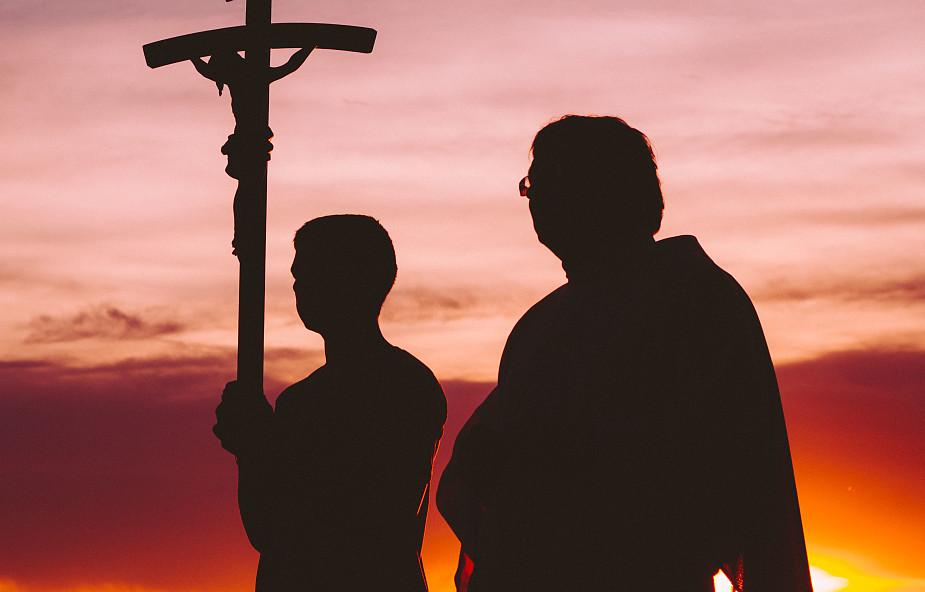 W Kolumbii zamordowano kapłana