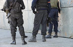 Hiszpania: od lipca zatrzymano blisko 60 dżihadystów wracających z Syrii