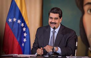 Wenezuela/Maduro: zawarliśmy rewelacyjne umowy z Koreą Płn. i Wietnamem