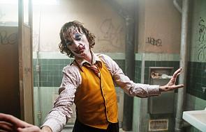 """Wstrząsający, przerażający, zasmucający. Taki jest nowy """"Joker"""""""