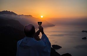 Korea Południowa: Kościół katolicki zapowiedział akcję codziennych Mszy o pokój na Półwyspie