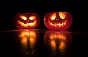 Halloween - skąd się wzięło i dlaczego wzbudza kontrowersje?