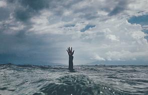 Cierpienie nie oznacza, że coś wymknęło się Bogu spod kontroli