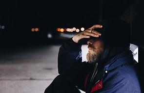Choroba psychiczna czy kryzys duchowy?