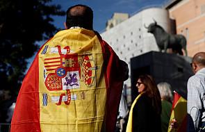 Hiszpańska policja: Ujęto dżihadystę, który planował zamachy