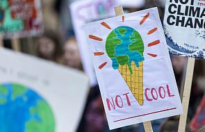 Niemcy: aktywiści klimatyczni chcą sparaliżować Berlin