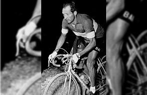 """Dwukrotny zwycięzca """"Tour de France"""" ma szansę zostać świetym"""