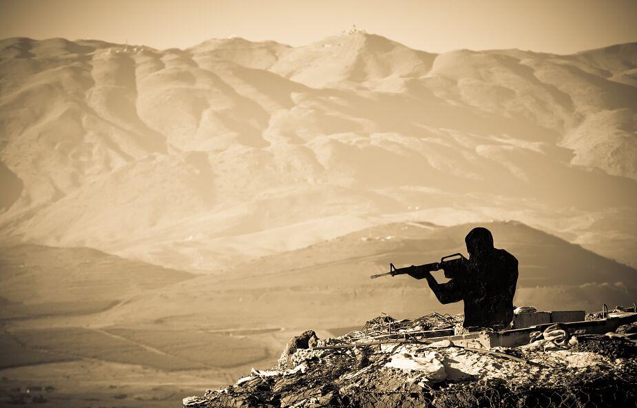 Syria: dwaj hierarchowie uprowadzeni w 2013 prawdopodobnie zginęli jako męczennicy
