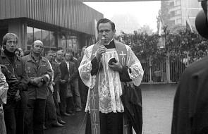 Współczucie, ks. Jankowski i kościelne przepisy