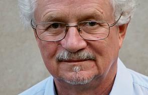 Wacław Oszajca SJ: nie warto ubóstwiać narodu