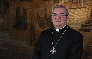 Zbigniew Nosowski: mam nadzieję, że wśród biskupów, na których wpłynęły skargi, znajduje się metropolita gdański