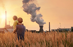 Niemcy: rząd przyjął pakiet ustaw dotyczących ochrony klimatu