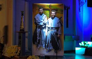 Noc Świętych w Gnieźnie i w parafiach archidiecezji gnieźnieńskiej