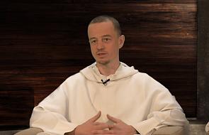 Papież mianował nowego biskupa. Jest dominikaninem