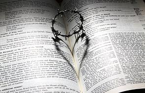 """Jeśli hasło """"Bóg Cię kocha"""" nic już dla Ciebie nie znaczy"""
